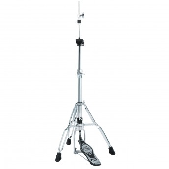 TAMA – IRON COBRA 200 SERIES HI-HAT STAND – HH205
