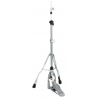 TAMA – SPEED COBRA HI-HAT STAND – HH915D