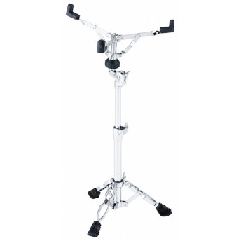 TAMA – ROADPRO HIGH SNARE STAND – HS70HWN