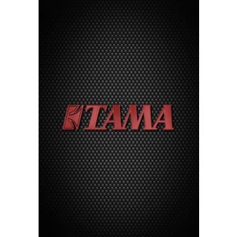 TAMA – CB30R HEAD BEATER (RUBBER)