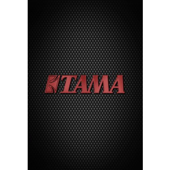 TAMA – CB30RH REPLACEMENT RUBBER HEAD