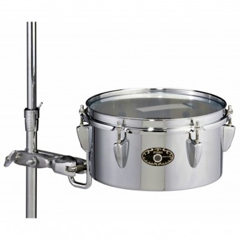 """TAMA – STS105M 5""""x10"""" MINI-TYMP SNARE"""