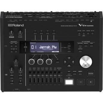 ROLAND – TD-50 SOUND MODULE