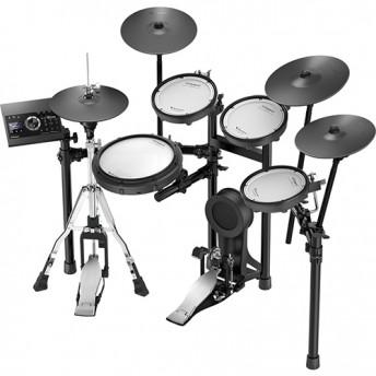Roland - TD17KVX - Electronic Drum Kit