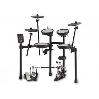 Roland TD1DMK Electronic Drum Kit