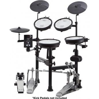 Roland TD1KPX2 Electronic Drum Kit