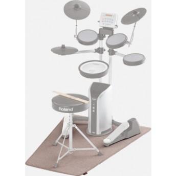 Roland TDM-3 V-Drums Mat