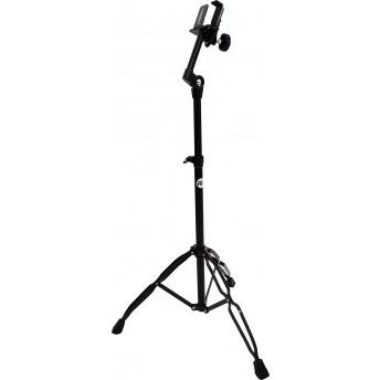 Meinl - Headliner Series Bongo Stand (CN - DE - US Patent) - Black