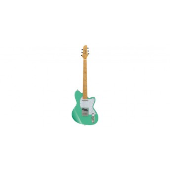 Ibanez TM302PM SFG Electric Guitar