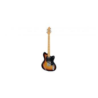 Ibanez TM302PM SFG Electric Guitar 2018