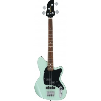 Ibanez TMB30 MGR Electric Bass Mint Green 2019