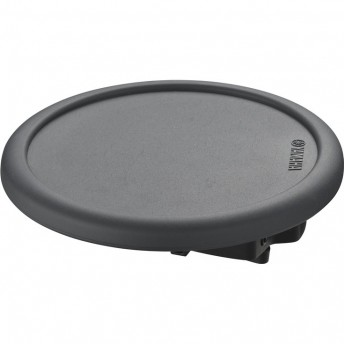 "YAMAHA – TP70 7.5"" 1-ZONE RUBBER TRIGGER PAD"