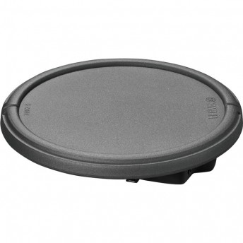 """YAMAHA – TP70S 7.5"""" 3-ZONE RUBBER SNARE TRIGGER PAD"""