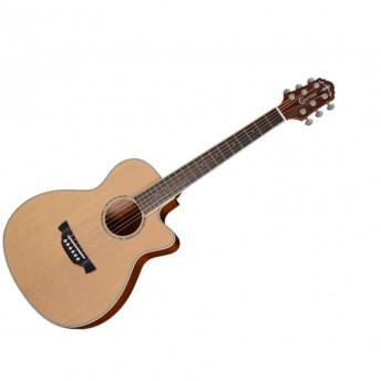 Crafter TRV-23CD/N Traveller Acoustic Guitar