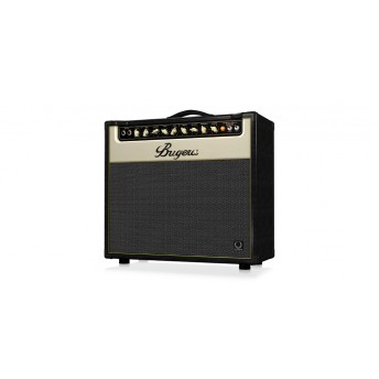 Bugera V55 Infinium Guitar Combo Amplifier