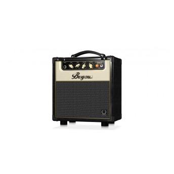 Bugera V5 Infinium Guitar Combo Amplifier