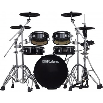 Roland - VAD306 - Acoustic Electronic Drum Kit [ARRIVING SOON AVAILABLE FOR PRE-ORDER DONT MISS OUT]