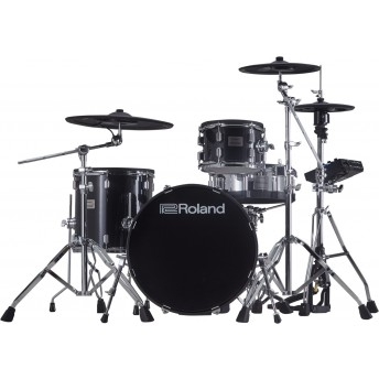 Roland - VAD503 - Acoustic Electronic Drum Kit [ARRIVING SOON AVAILABLE FOR PRE-ORDER DONT MISS OUT]