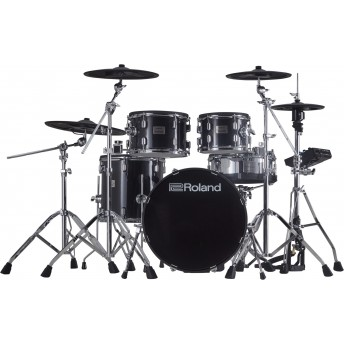 Roland - VAD506 - Acoustic Electronic Drum Kit