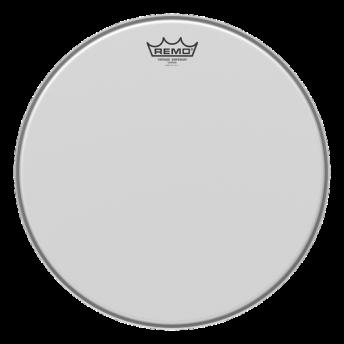 "Remo VE-0115-00 15"" Vintage Emperor Coated Drum Head Skin"