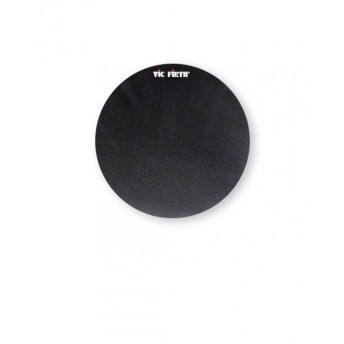 VIC FIRTH – VICMUTE13 DRUM MUTES 13""