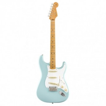 Fender Vintera '50s Stratocaster Modified Daphne Blue