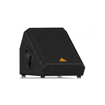 Behringer Eurolive VS1220F Speaker