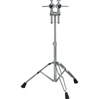 YAMAHA – WS860A DOUBLE TOM STAND W/TOM HOLDERS
