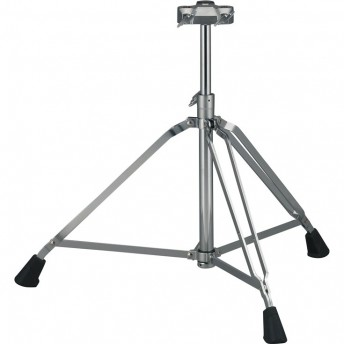 YAMAHA – WS904A DOUBLE TOM STAND
