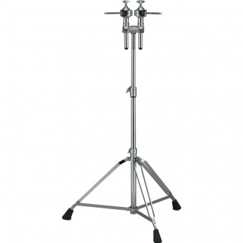 YAMAHA – WS950A DOUBLE TOM STAND W/TOM HOLDERS