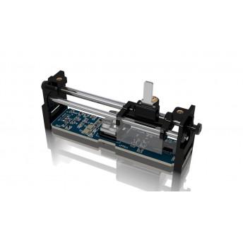 Behringer Infinium X1 Optical DJ Fader