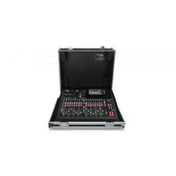 Behringer X32 COMPACT TP Digital Mixer Tour