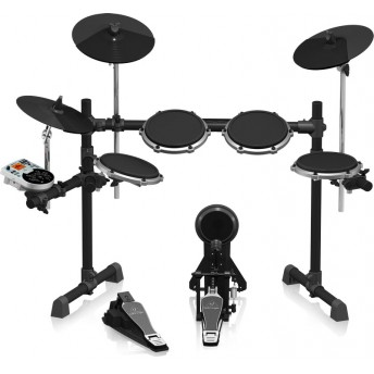 Behringer XD80USB Electronic Drumkit
