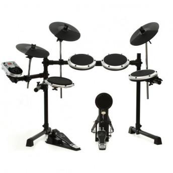 Behringer XD8USB Electronic Drumkit