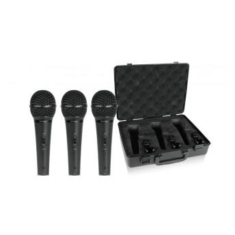Behringer Ultravoice XM1800S Microphone