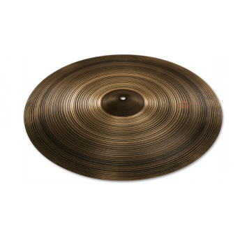 """SABIAN – XS20 22"""" MONARCH RIDE CYMBAL – BIG AND UGLY COLLECTION"""