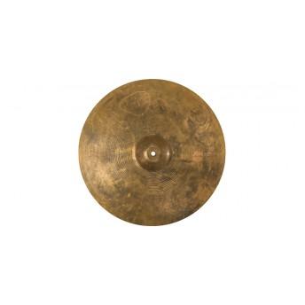 """Sabian 20"""" XSR Monarch Cymbal"""