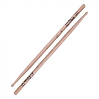 Zildjian Laminated Birch Heavy 5A Drumsticks