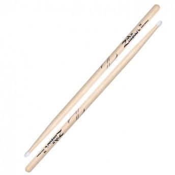 Zildjian Hickory 5A Nylon Drumsticks