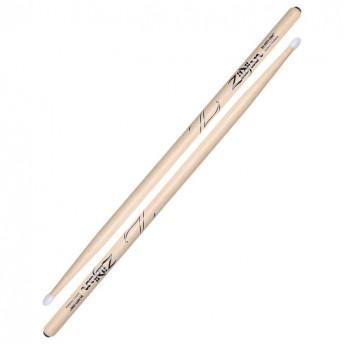 Zildjian Hickory 5A Nylon Anti-Vibe Drumsticks