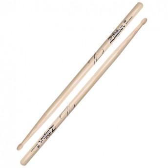 Zildjian Hickory 5B Drumsticks