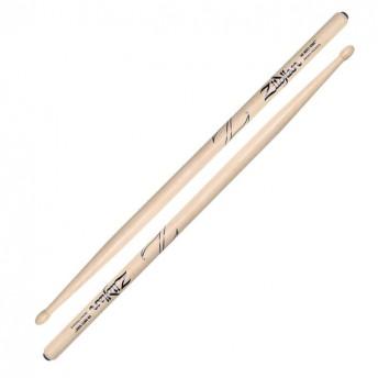 Zildjian Hickory 5B Anti-Vibe Drumsticks