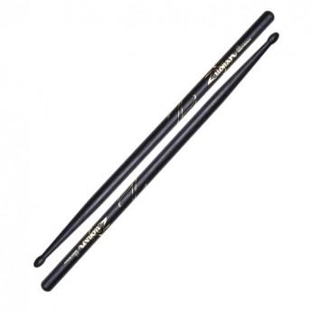 Zildjian Hickory 5B Black Drumsticks