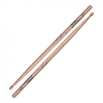 Zildjian Laminated Birch Heavy 5B Drumsticks