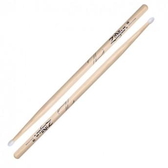 Zildjian Hickory 5B Nylon Drumsticks