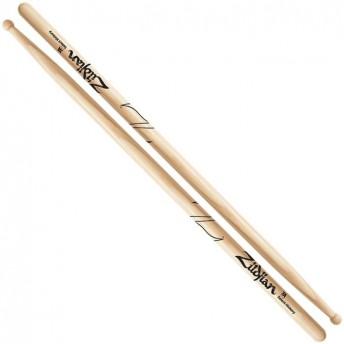 Zildjian Hickory 7A Drumsticks