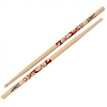 Zildjian Artist Series Dave Grohl Drumsticks