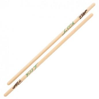 Zildjian Timbale Sticks Luis Conte