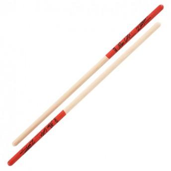 Zildjian Timbale Sticks Marc Quinones