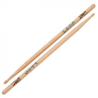 Zildjian Artist Series Terri Lynn Carrington Drumsticks